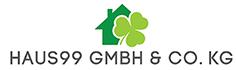 Hauss99 Logo